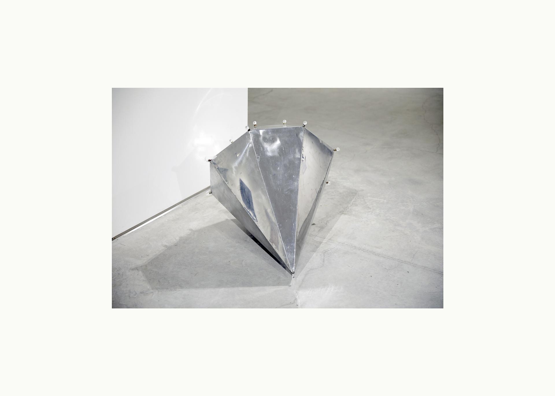 "Chiara Dynis - ""Diamante"""
