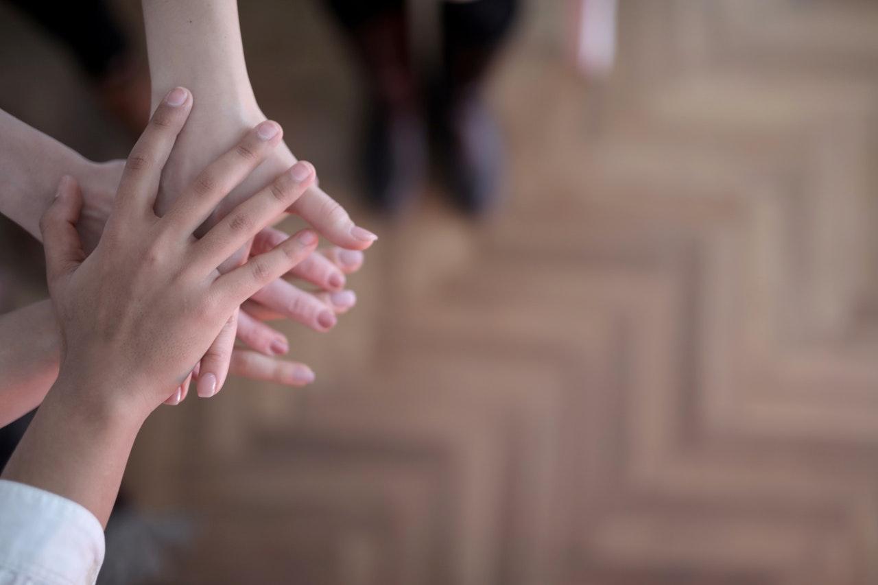 fondo di solidarietà covid 19 fondazione carifol