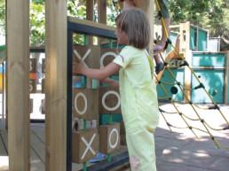 giochi inclusivi parco canape